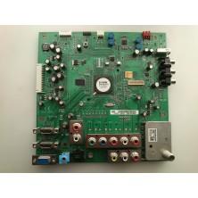 MAIN WESTINGHOUSE 60.EB1JM.10B MODELO SK-32H640G TW-60501-C032G