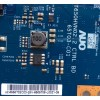 T-CON / SAMSUNG / 55.55T02.C03 / 5555T02C03 / T650HVN02.2 / 65T03-C01 / PANEL DE550CGA-B1 / MODELOS UN55EH6000FXZA AH03 / UN55EH6001FXZA AH03 / UN55F6300AFXZA TH01