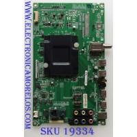 MAIN / SHARP / 213227/ 212382 / HU50N3070UW / RSAG7.820.6715/ROH / TM177Q529A / MODELO LC-50P7000U