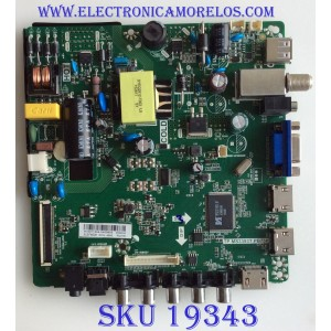 MAIN / FUENTE / (COMBO) / ELEMENT / H15071404 / TP.MS3393T.PB758 / P3S15072801 / 3966 20150731_103534 / PANEL BOEI320WX1-01 / MODELO ELEFW328