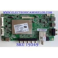 MAIN / VIZIO / 756TXDCB02K012 / 715G5904-M0D-000-004X / CBPFTXDCB02K0120004 / CBPFTXDCB02K0120002 / CBPFTXDCB02K0120001 / CBPFTXDCB02K0120003 / PANEL TPT390J1-HJK02 Rev.SC1L / MODELO E390-A1