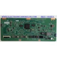 MAIN DIGITAL / SAMSUNG /  BN91-17001Y / BN41-02352B / 20161225 / MODELO LU28E590DS/ZA
