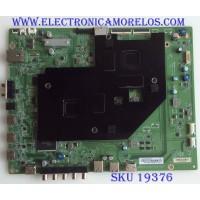 MAIN / VIZIO / 756TXHCB0QK030 / (X)XHCB0QK030010X / 715G7533-M01-002-005T / BPFHTIKAH / PANEL T650QVF06.1 / MODELO P65-E1 LTMAWKMU
