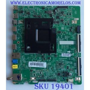 MAIN / SAMSUNG / BN94-12657N / SAMSUNG  BN94-12657N / BN97-12813R / BN41-02568B / MODELO UN65MU7500FXZA AB04
