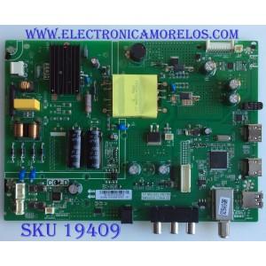 MAIN / FUENTE / (COMBO) BEST BUY / B17041279 / TP.MS3553.PB789 / 3MS553LC5NA.02 / 32D1630 / PANEL LVW320CSDXE20V5 / MODELO 32D1630