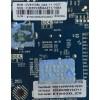 MAIN / FUENTE / (COMBO) / ELEMENT / E18020_ZX / CV3553BL-Q24 / PANEL  MV185WHB-N20 / MODELO ELEFW195