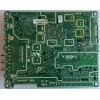 MAIN / SAMSUNG / BN96-09175B / BN97-03429D / BN41-00975C / PANEL T400HW01 V.4  / MODELO LN40A530P1FXZA