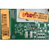 MAIN / LG / EBT64138309 / EAX66943504 (1.0) / 63522209 / MODELO 49UH6100-UH