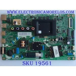 MAIN / FUENTE / (COMBO) / 3200210995010AE / VN32FS059U0XBE / PANEL BOEI320WU1 /  MODELO UN32N5300AFXZA BZ01