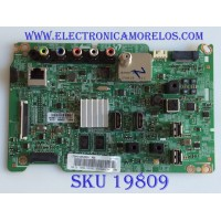 Electronica Morelos - Ventas de tarjetas electronicas