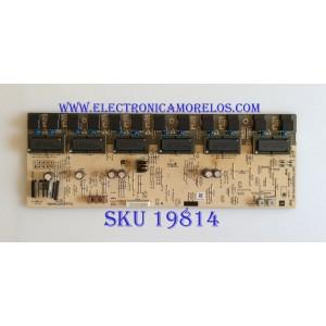 BACKLIGHT / LG / RDENC2559TPZL / QKITS0230S1P2 / 88-013981F / PANEL LK520D3LA17 / MODELOS 52LG50-UA / 52LG70-UG