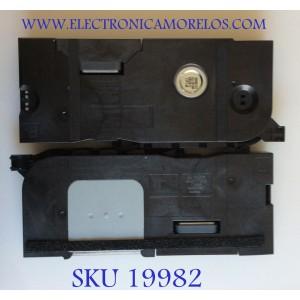 ALTAVOCES PARA TV / LG / EAB64370803 / MGJ639816 / MCK69307102 / A0600101 / PANEL LC650EQF   (DK)(M1) / MODELO 65SJ850A-UC