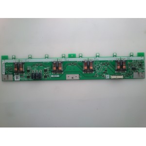 BACKLIGHT INVERSOR 44A8Q01001 / SANYO / HITACHI  IPS ALPHA IT63001 MODELO SANYO DP32670 P32670-01