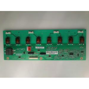 BACKLIGHT INVERSOR / CMO 27-D029401 MODELO SANYO DP32670 P32670-02