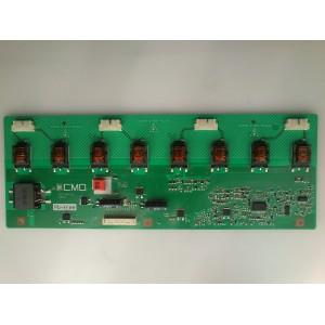 BACKLIGHT INVERSOR / CMO 27-D037662 MODELO SONY KDL-32BX300