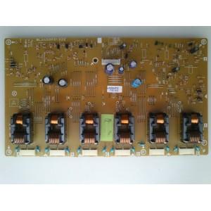 BACKLIGHT / EMERSON L4404MPS / L4404MPS / BL4400F01022 / PANEL UD320XA / MODELOS LC320EM8 / 6632LCT / WF32L6