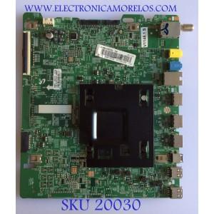 MAIN / SAMSUNG / BN94-12435S / BN41-02568B / BN97-13471P / PARTE SUSTITUTA BN94-12041S / PANEL CY-GM075FGLV1H / MODELO UN75MU630DFXZA FA01