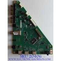 MAIN INSIGNIA / 55.50S12.ME2 / S500HF53 / 48.50S12.M02 / 50S12-M02 / PANEL T500HVN07.1 / MODELO NS-50D40SNA14