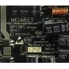 FUENTE DE PODER ROSCAN / MP118FL-T / ZD-95(G)F / PANEL T460HW04 V.8  / MODELO