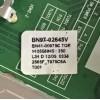 MAIN SAMSUNG / BN94-02132V / BN97-02645V / BN41-00975C / PANEL LTF520HB01 / MODELOS LN52A550P3FXZA / LN52B530P7FXZA