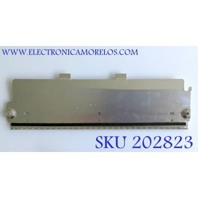 LED PARA TV MAGNAVOX (1 PIEZA) / UDULEDWPC010 / A31L0UT / 1EM030268 / PANEL U3ALOXT / MODELO 24ME403V/F7