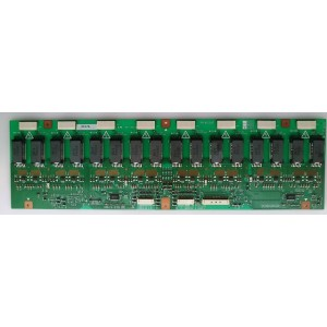 BACKLIGHT INVERSOR / HITACHI N268881 /  	PH-BLC147 / N268881 / MODELO 32HDL51 / PANEL 	TX80D16VC0CAC / EMPREX / HD-3201 / HITACHI / 32HDL51