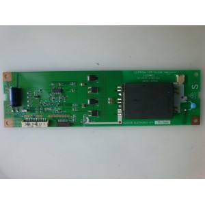 BACKLIGHT INVERSOR / LG / PHILIPS 6632L-0343A MODELO VIZIO E321VL