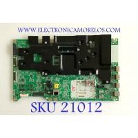 MAIN LG / EBT65972904 / EAX68303205(1.0) / PANEL LE650AQD(EM)(A1) / MODELO OLED65C9PUA BUSYLJR
