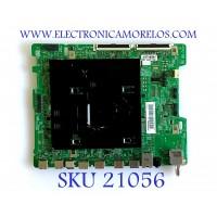 MAIN SAMSUNG / BN94-14119C / BN41-02695A / BN97-15629K / MODELO QN75Q60RAFXZA FA01