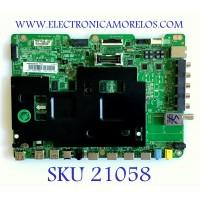 MAIN SAMSUNG / BN94-07389D / BN97-08311K / MODELO UN65H8000AFXZA