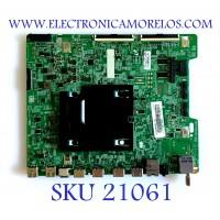 MAIN SAMSUNG / BN94-12928A / BN41-02636 / BN97-14118C / PANEL CY-SN075FLAV2H  / MODELOS UN75NU800DFXZA AA01 / UN75NU8000FXZA AA01
