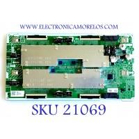 LED DRIVER SAMSUNG / BN44-00991A / L82S7NC_RDY / BN4400991A / MODELO QN82Q70RAFXZA FA01