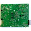 MAIN LG / EBU60805703 / EAX61748102 / PANEL LC550EUB-(SC)(A1) / MODELOS 55LE5500-UA AUSWLJR / 55LE5500-UA AUSWLH