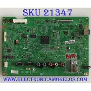 MAIN  LG / EBT62098105 / EAX64437505(1.0) / PANEL LC320WUN-SCA2 / MODELO 32CS560-UE