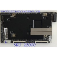 MAIN SAMSUNG QLED 4K UHD SMART TV  / BN94-14506F / BN41-02697A / BN97-15892H / PANEL CY-RR049HGEV1H / MODELO QN49LS03RAFXZA BA01