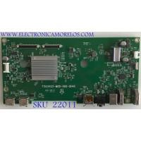 MAIN MONITOR DELL / GQICB0DL001 / 715G9932-M0D-000-0H4K / (Q)GQICB0DL001000Q / PANEL M320DVN02.0 / MODELO S3219DC