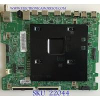 MAIN SAMSUNG / BN94-14004K  BN41-02695A / BN97-15506A / PANEL CY-NR065FGLV1H / MODELOS UN65RU800DFXZA FA01 / UN65RU8000FXZA FA01