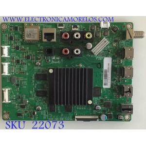 MAIN VIZIO / 905TXJSA55000500CX / 715GA012-MOD-B00-005G / PANEL TPT550U1-QVN05.U / MODELO V555-G1 LTCWYINV