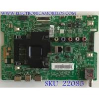 MAIN SAMSUNG / BN94-12049L / BN41-02574B / BN97-12969B / MODELOS UN50M5300AFXZA VA03 / UN50M5300AFXZC