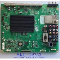 MAIN PARA TV LG / EBT61582701 / EAX63524903(4) / PANEL PDP50R30000 / MODELO 50PZ950-UA.AUSLLHR