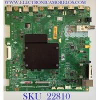 MAIN PARA TV LG / EBT62018908 / EAX64434208 / 2NEBT000-01AR / RU2NS04720 / PANEL LC420EUE (SE)(F1) / MODELO 42LM6200-UE.AUSWLUR