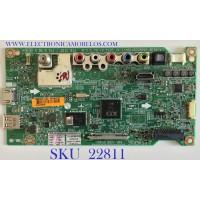 MAIN PARA TV LG / EBT62841573 / EAX65391004 (1.0) / EBR77616661 / 48EBT00-00E2 / RU4844A059 / PANEL T550HVF04.1 / MODELO 55LB6000-UH.BUSDLJR