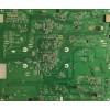 MAIN PARA TV LG / EBT61399411 / EAX63969205(0) / PANEL LC470EUF(SD)(F3) / MODELO 47LW6500-UA.AUSYLUR