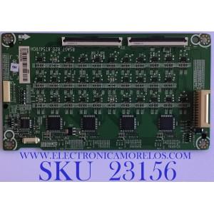 LED DRIVER PARA TV HISENSE / 244047 / RSAG7.820.8754/ROH / FZ19C6G36E / PANEL HD550V3U51-TAL3\S0\FJ\GM \ROH / MODELO 55H8F