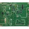 MAIN PARA TV SAMSUNG / BN96-10941B / BN41-01157A / BN97-03035M / PANEL T400HW02 V.3 / MODELO LN40B550K1FUZA