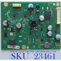 LED DRIVER PARA TV SONY / A-5010-445-A / 1-004-240-11 / A5010445A / 100423911 / PANEL YS9F049HNG01 / MODELO XBR-49X800H
