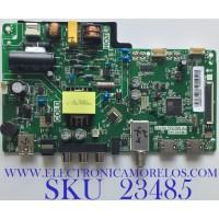 MAIN FUENTE PARA TV TCL / SVS3MS5507-MA200CK / TP.MS3553.PB782 / V8-MS353NA-035V001 / MIDF960564A-00390 / 3MS553A0 / ESTA TARJETA ES CHINA Y ES UTILIZADA EN DIFERENTES MARCAS Y MODELOS / ENTRAR A DESCRIPCIÓN DEL PRODUCTO