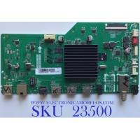 MAIN  PARA TV PIONEER / SVS586TA20-MA200CK / T.MS6586.U782 / V8-MS86MNA-LF1V156 / 1MS586C2ISA / ESTA TARJETA ES CHINA Y ES UTILIZADA EN DIFERENTES MARCAS Y MODELOS / ENTRAR A DESCRIPCIÓN DEL PRODUCTO