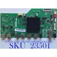 MAIN PARA TV PIONEER / SVS586TA26-MA200CK / T.MS6586.U782 / V8-MS86MNA-LF1V178 / 1MS586C2ISA / ESTA TARJETA ES CHINA Y ES UTILIZADA EN DIFERENTES MARCAS Y MODELOS / ENTRAR A DESCRIPCIÓN DEL PRODUCTO