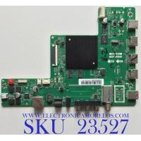 MAIN PARA TV PIONEER / SVS586TA07-MA200CK / T.MS6586.U781 / V8-MS586NA-LF1V049 / 1MS586A2 / MODELO PLE-55S08UHD / ESTA TARJETA ES CHINA Y ES UTILIZADA EN DIFERENTES MARCAS Y MODELOS / ENTRAR A DESCRIPCIÓN DEL PRODUCTO